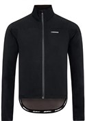 Product image for Madison Roadrace Super Light Mens Waterproof Softshell Jacket