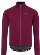 Madison Roadrace Super Light Mens Waterproof Softshell Jacket