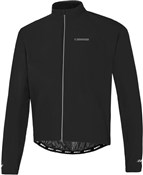 Product image for Madison Peloton Mens Waterproof Jacket