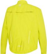 Madison Peloton Mens Waterproof Jacket