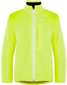 Product image for Madison Protec Youth 2L Waterproof Jacket