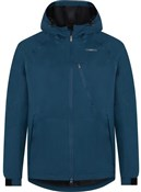 Product image for Madison Roam Mens Waterproof Jacket