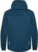 Madison Roam Mens Waterproof Jacket