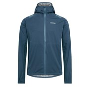 Product image for Madison Flux Super Light Mens Waterproof Softshell Jacket