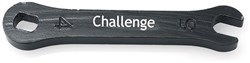 Challenge Extender Wrench 4/5mm