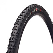 Product image for Challenge Grifo Cyclocross Tubeless Ready 700c Tyre