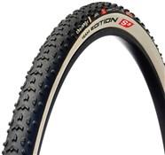 Challenge Grifo TE S Cyclocross 700c Tyre