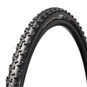 Product image for Challenge Limus Cyclocross Tubeless Ready 700c Tyre