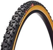 Challenge Limus Pro Cyclocross 700c Tyre