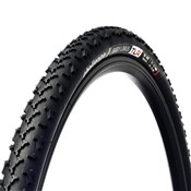 Product image for Challenge Baby Limus Cyclocross Tubeless Ready 700c Tyre