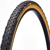 Product image for Challenge Baby Limus Pro Cyclocross 700c Tyre