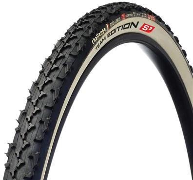 Challenge Baby Limus TE S Cyclocross 700c Tyre