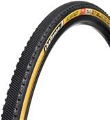 Challenge Almanzo Gravel Tubeless Ready 700c Tyre