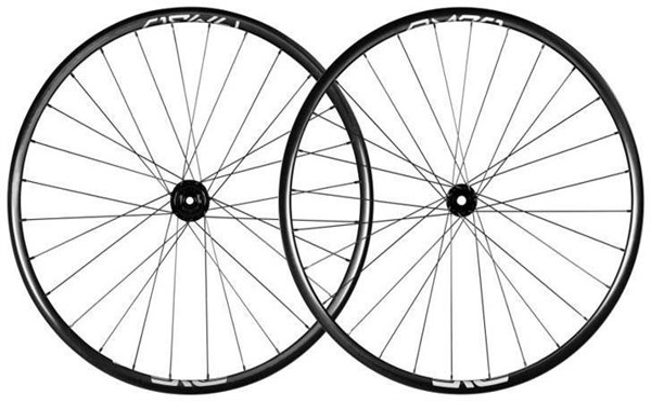 Enve MTB Foundation AM30 Wheelset