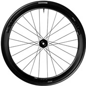 Product image for Enve SES Road Tyre