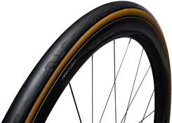Enve SES Road Tyre