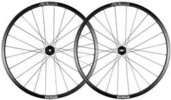Enve Foundation AG28 Gravel 650b Wheelset