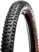 "Hutchinson Griffus Racing Lab Tubeless Ready Hardskin RR Gravity MTB 29"" Tyre"