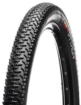 "Hutchinson Python 2 Tubeless Ready RR XC MTB 29"" Tyre"