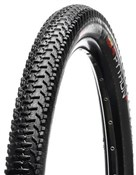 "Product image for Hutchinson Python 2 Tubeless Ready RR XC MTB 29"" Tyre"