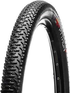 "Hutchinson Python 2 Tubeless Ready Hardskin RR XC MTB 29"" Tyre"