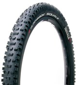 """Hutchinson Squale Tubeless Ready Hardskin RR End MTB 27.5"""" Tyre"""