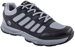 ETC CTX20 Leisure SPD Cycling Shoes