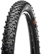"Product image for Hutchinson Taipan Tubeless Ready Hardskin RR End MTB 29"" Tyre"