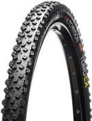 Product image for Hutchinson Toro Tubeless Ready CX 700c Tyre
