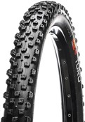 "Hutchinson Toro Tubeless Ready Hardskin RR End MTB 27.5"" Tyre"