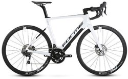 Product image for Forme Flash E 700c 2021 - Electric Road Bike