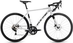 Product image for Forme Monyash 1 2021 - Gravel Bike