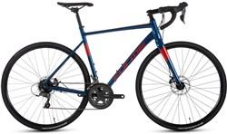 Product image for Forme Monyash 2 2021 - Road Bike