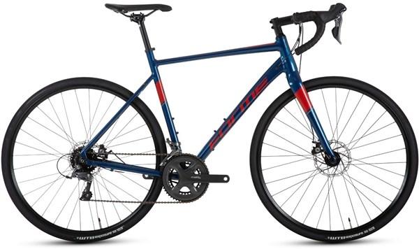 Forme Monyash 2 2021 - Road Bike