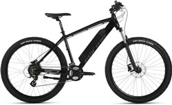 "Forme Curbar HT-E 27.5"" 2021 - Electric Mountain Bike"