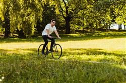 Forme Atlow Fixie 700c 2021 - Hybrid Sports Bike