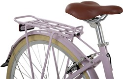 Forme Hartington A21 700c 2021 - Hybrid Classic Bike