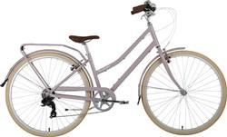 Forme Hartington A7 700c 2021 - Hybrid Classic Bike