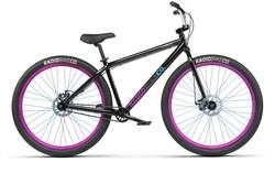 "Radio Legion29"" 2021 - BMX Bike"