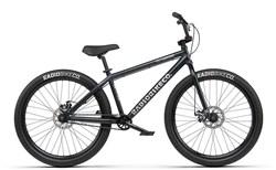 """Product image for Radio Legion26"""" 2021 - BMX Bike"""