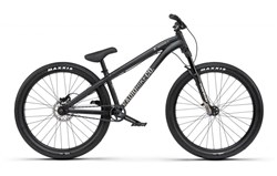 Product image for Radio Griffin Pro 26w 2021 - Jump Bike