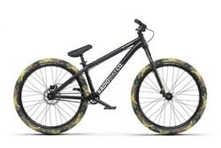 Product image for Radio Minotaur 26w 2021 - BMX Bike