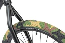 Radio Minotaur 26w 2021 - BMX Bike