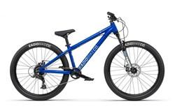 Product image for Radio Fiend 26w 2021 - Jump Bike