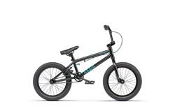 Radio Revo 16w 2021 - BMX Bike