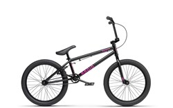 Product image for Radio Revo 20w 2021 - BMX Bike
