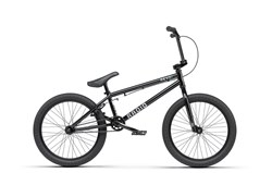 Product image for Radio Revo Pro 20w 2021 - BMX Bike