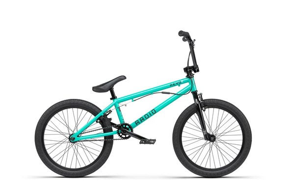 Radio Revo Pro FS 20w 2021 - BMX Bike