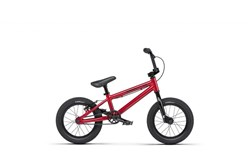 Radio Dice 14w 2021 - BMX Bike