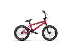 Radio Dice 16w 2021 - BMX Bike